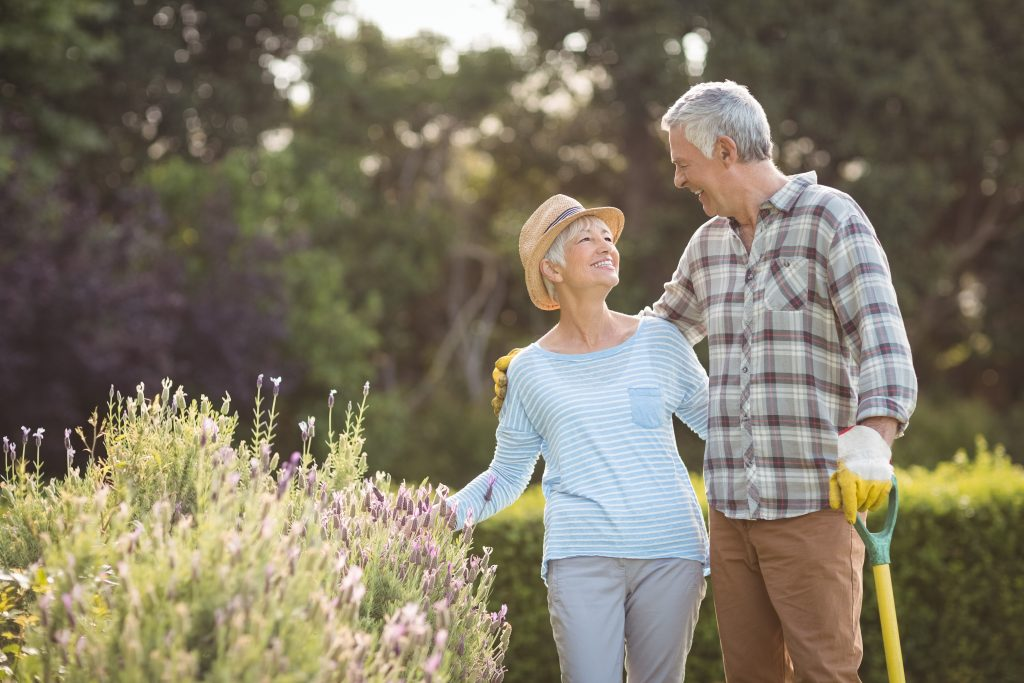 income replacement for retirement using life insurance