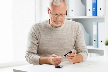 diabetes and life insurance